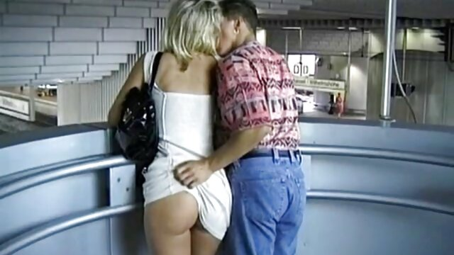 Porno caliente sin registro  4K pprno amateur latino HD - Exotic4K Kimberly Kendall rebota grandes tetas