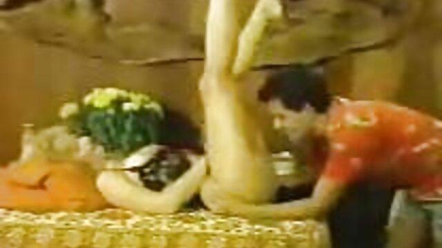 Porno caliente sin registro  modelos amateur por no latino fetiche