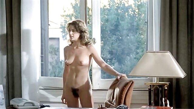 Porno caliente sin registro  Chicas lesbianas amateur latinos