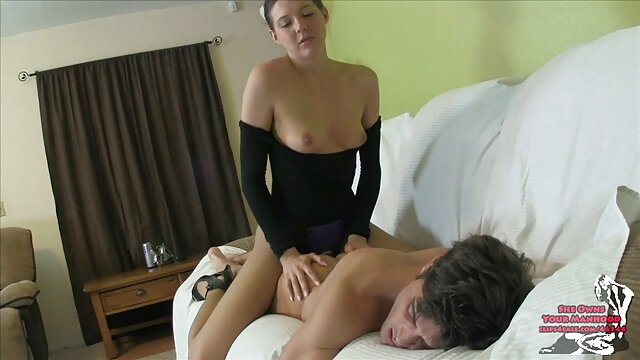 Porno caliente sin registro  mierda videos porno amateur latinos mi ex gf