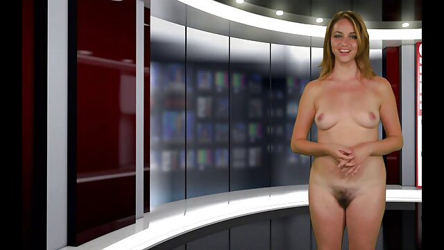 Porno caliente sin registro  Lacey pprno amateur latino Du Valle le gusta un Mercedes