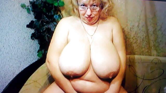 Porno caliente sin registro  Nena lisa latinoamateur marie creampie escena