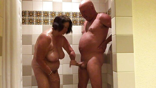Porno caliente sin registro  Peluda chica caliente amater latino
