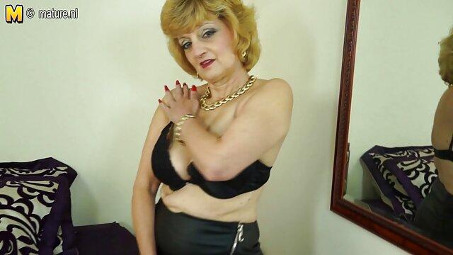 Porno caliente sin registro  Muestras de dulces porno mateur latino
