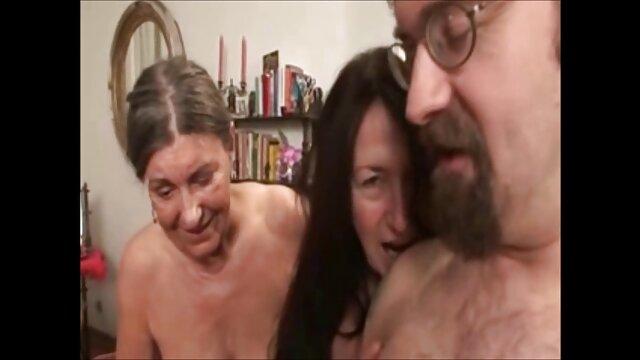Porno caliente sin registro  peluda 424 videosamateurlatinos