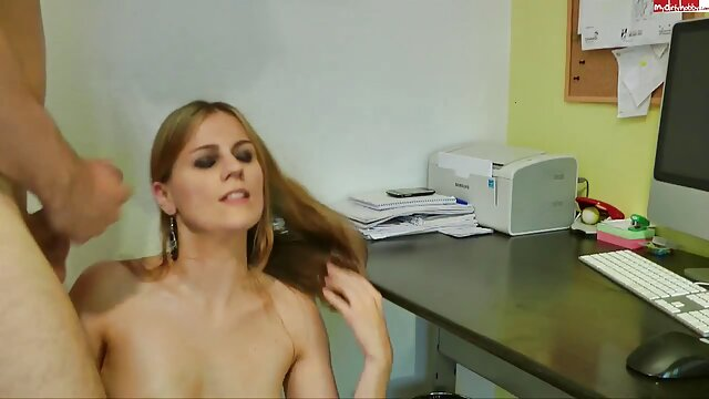 Porno caliente sin registro  chica peluda 428 amateur latino vip