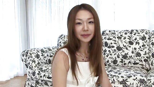 Porno gratis sin registro  marido videosamateurlatinos mamada