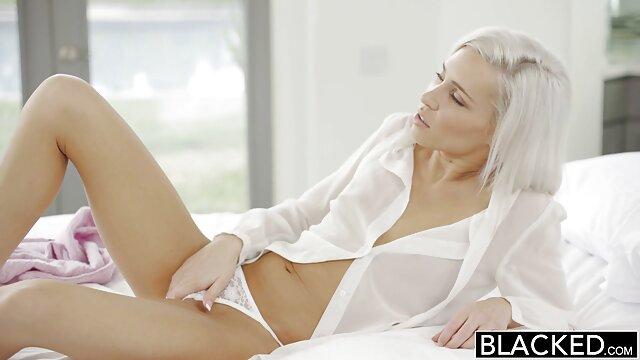 Porno caliente sin registro  AMAT amater latino 72