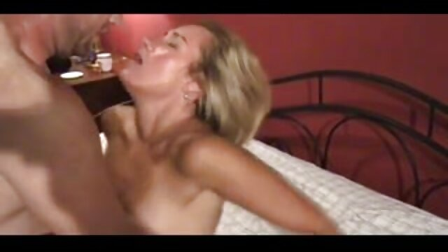 Porno gratis sin registro  linda chica negra potno amateur latino delgada gangbang y bukkake