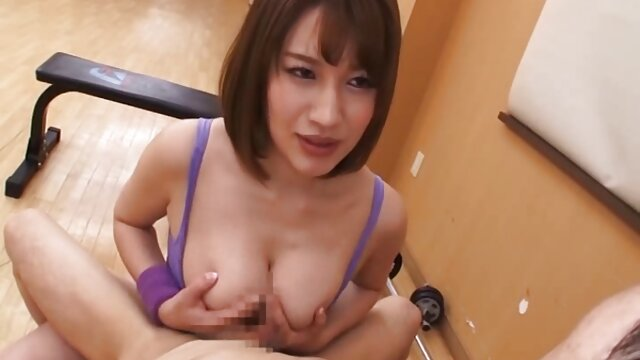 Porno caliente sin registro  Milf videos de sexo amateur latino intermitente al aire libre bvr