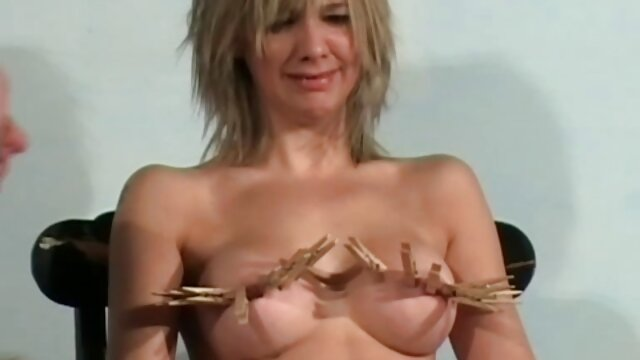 Porno caliente sin registro  Chica sexo latino amateur coreana de pelo largo juegos previos, desvestirse y sexo