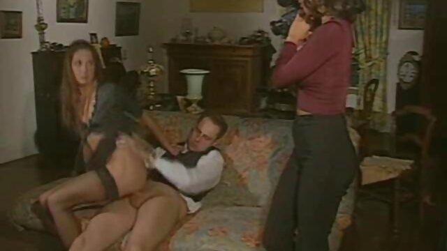 Porno caliente sin registro  Tit follada maduro sexo latino amateur puta