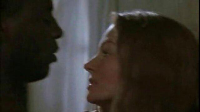 Porno caliente sin registro  Negro amateur latino vip anal keisha kane