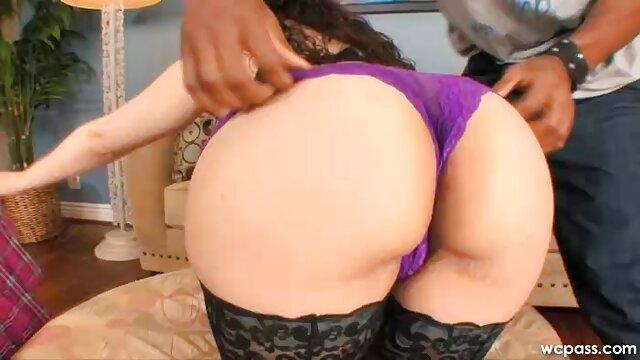 Porno caliente sin registro  Nena (POV) sexo latino amateur # 107 Chica Emo Sexy !!!