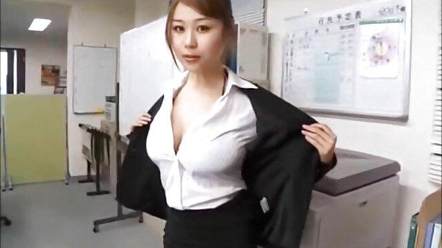 Porno caliente sin registro  Shunga 2 arte japonés amateur por no latino