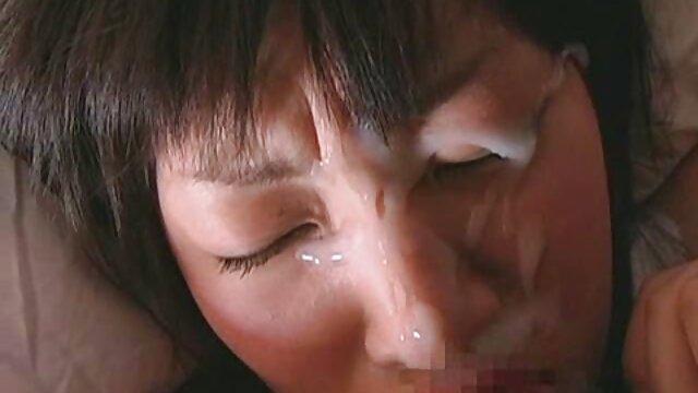 Porno caliente sin registro  sexy lesbianas porno mateur latino de ébano