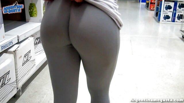 Porno caliente sin registro  Restaurante videosamateurlatino Hurlyburly