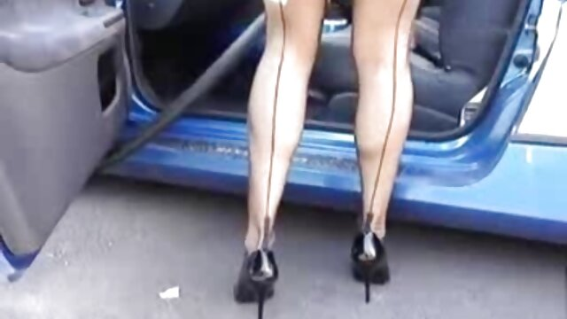Porno caliente sin registro  HarleyMarie Camshow 22.1.15 (1) amateu latino