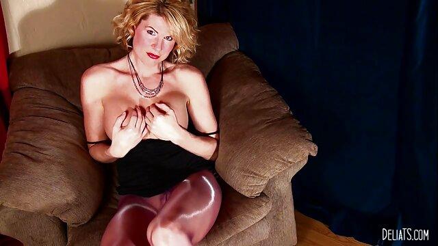 Porno caliente sin registro  Fantina ama un masaje caliente videos amateur latino