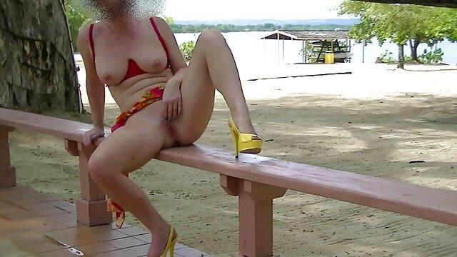 Porno caliente sin registro  heisse rotharige braucht deine sexo latino amateur zunge