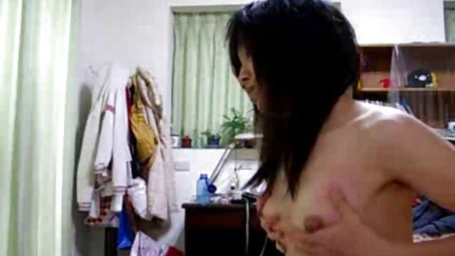 Porno caliente sin registro  Puede que haya destruido el porbo amateur latino coño de mi esposa