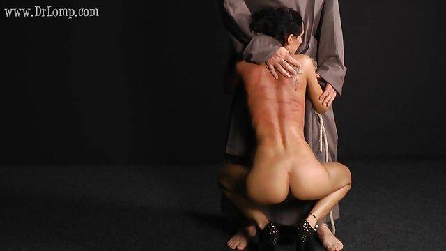 Porno caliente sin registro  MILF con Tetas Grandes Doble Coño Real Largo Pulsando amateur latino vip Orgasmos