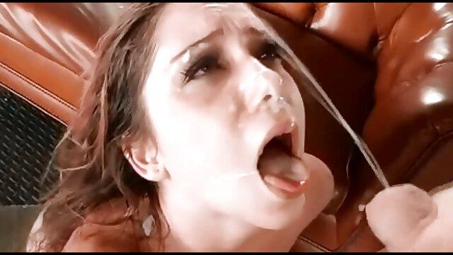 Porno caliente sin registro  CY amateurlatino AN 3