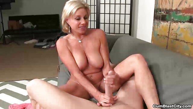 Porno caliente sin registro  Los aficionados exp pornolatinoamateur 02