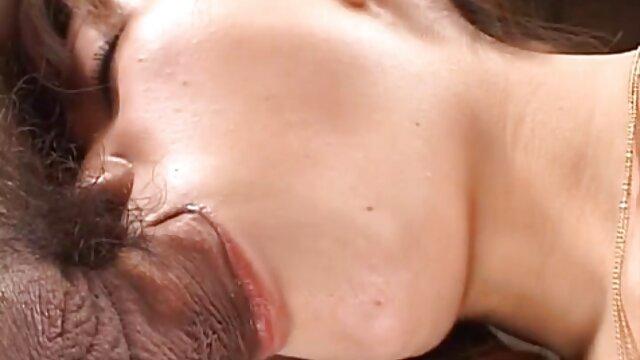 Porno caliente sin registro  1-18-2015 clásico porno amatrur latino lez escena 7