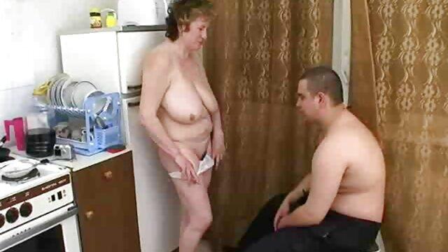 Porno caliente sin registro  contracciones súper orgasmo amateur latino xxx