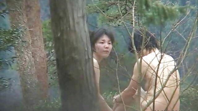 Porno caliente sin registro  3 amatuer latino Suma
