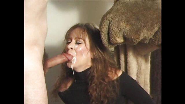 Porno caliente sin registro  Gran videos sexo amateur latino polla para ella