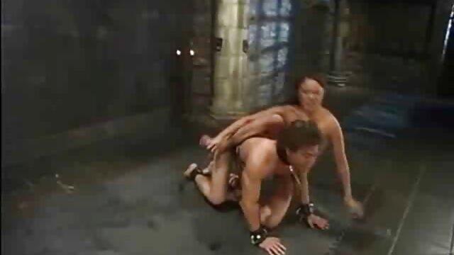 Porno caliente sin registro  La porbo amateur latino señora entrenar a su mariquita