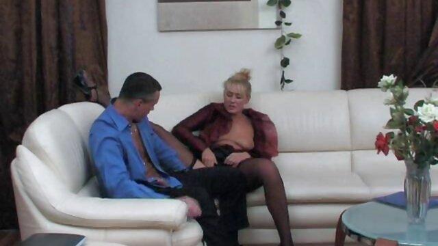 Porno caliente sin registro  Tiffany cámaras videos porno latinos amateur 019