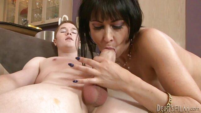 Porno caliente sin registro  Twidget the Midget - Primer porno - Verano de videos xxx amateur latino 2000