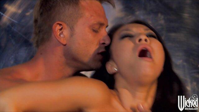Porno caliente sin registro  Puta potno amateur latino chupa polla española