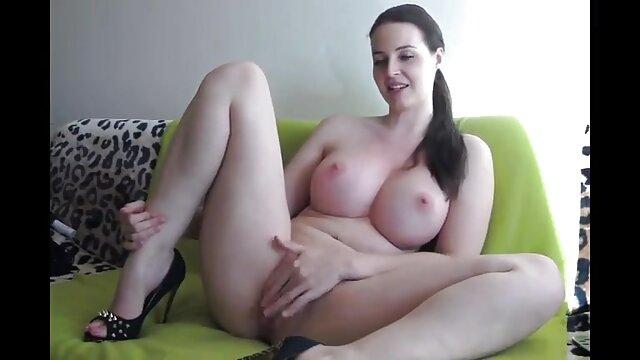 Porno gratis sin registro  Amateur interracial amateur latino casero webcam