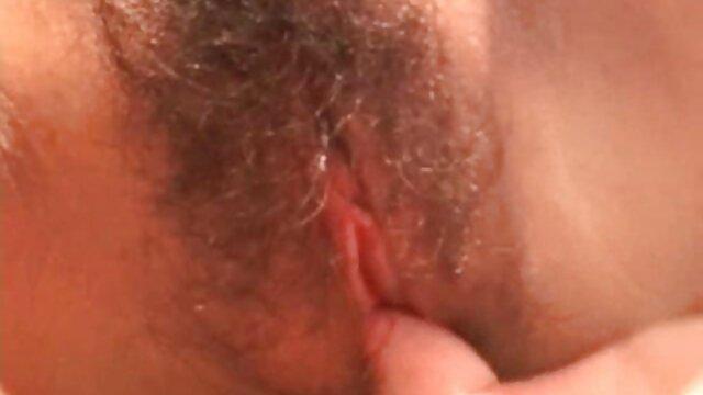 Porno caliente sin registro  Abajo blusa antes porno latino amateir del trabajo