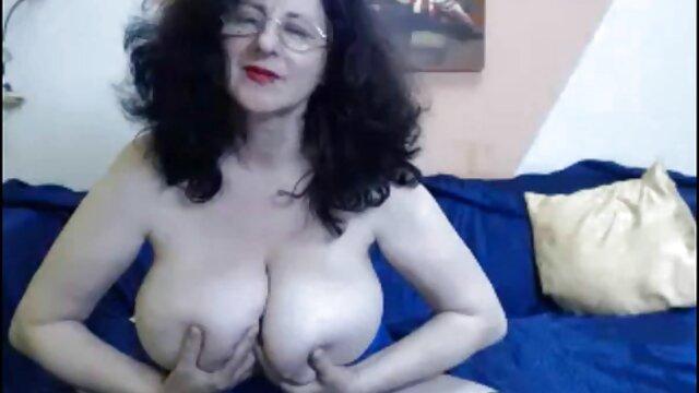 Porno caliente sin registro  Chica rubia con un increíble culo follada por el culo porno amatur latino