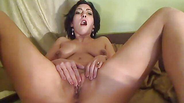 Porno caliente sin registro  BLACKED La infiel porno latino amateir GF Mandy Muse tiene sexo anal con BBC