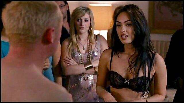 Porno caliente sin registro  garganta profunda de ébano videosamateurlatinos