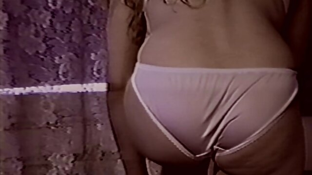 Porno caliente sin registro  Specki video amateur latino geht voll ab