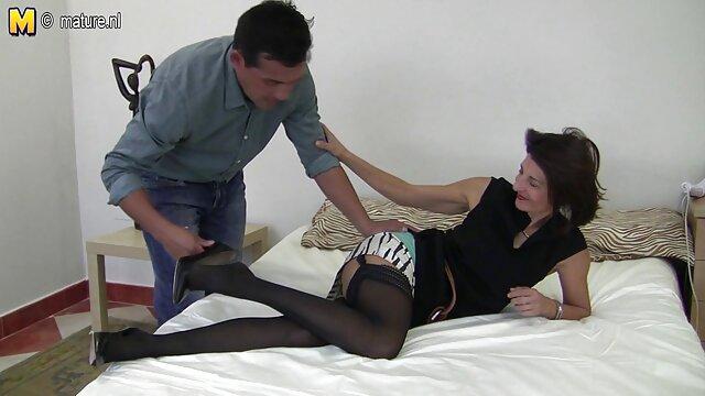 Porno caliente sin registro  SOO-PHINA videos amateur latino 6