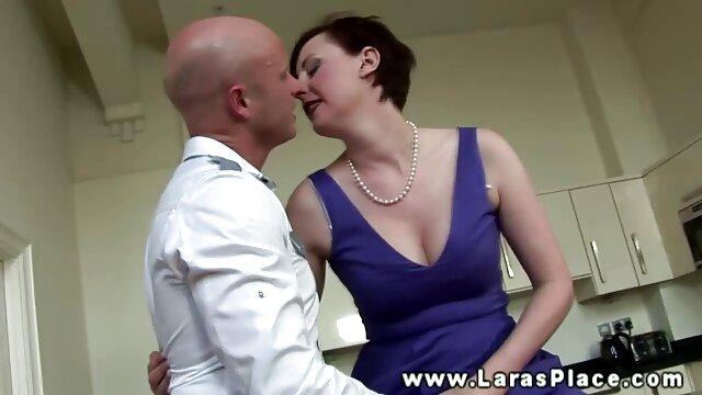 Porno caliente sin registro  Prueba videos sexo amateur latino mi clítoris