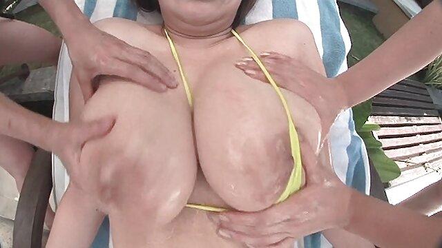 Porno caliente sin registro  Bolly amateurlatinas babe de la maravillosa india