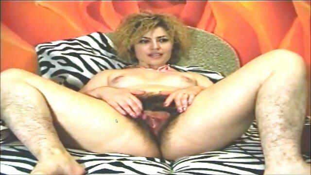 Porno caliente sin registro  Jc Caliente lesbianas porno latino amateir culo lamiendo