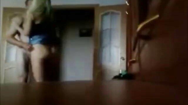 Porno caliente sin registro  abuela 3 porno amatrur latino