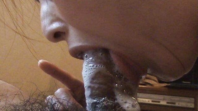 Porno caliente sin registro  Negra se pajea una polla videos porno latinos amateur blanca