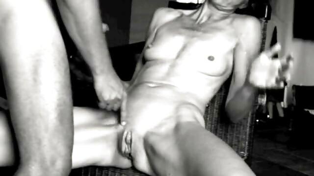 Porno caliente sin registro  TBs-01 amayeurlatino