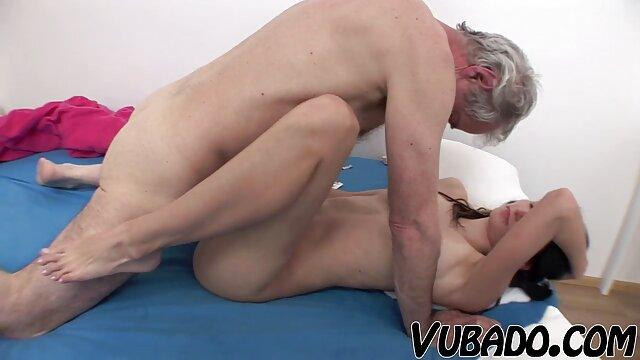 Porno caliente sin registro  Casero webcam A la mierda 1057 porno amatrur latino